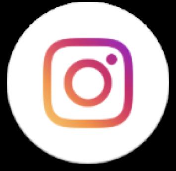 instagram-button